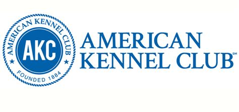 Two New Breeds Join The American Kennel Club Family