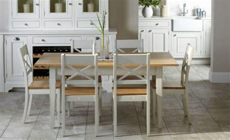 tables et chaises de cuisine table et chaise de cuisine ikea