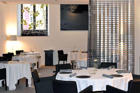 magasin cuisine metz le magasin aux vivres restaurant 1 étoile michelin 57000