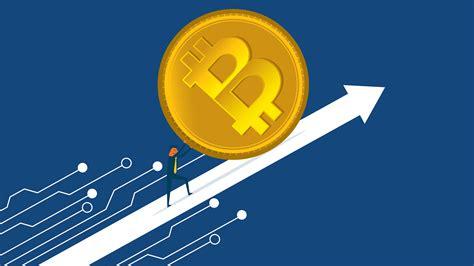 future  blockchain    companies
