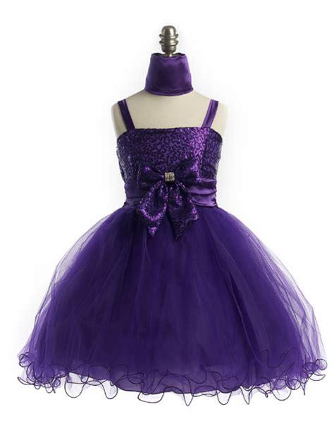 preschool graduation dresses amp help you stand out 280 | preschool graduation dresses help you stand out 2