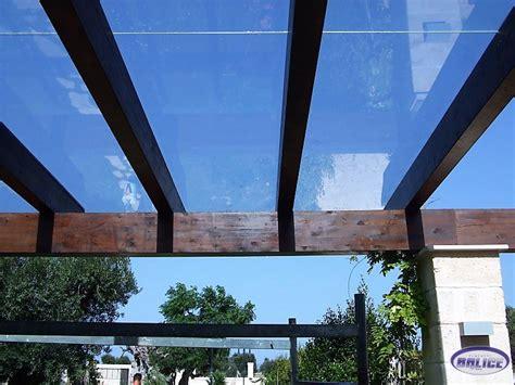tettoie in vetro e acciaio tettoie cupole lucernari in vetro e acciaio a