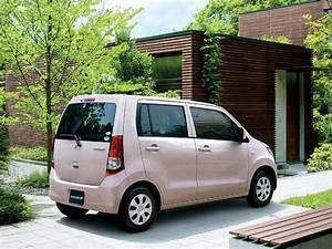 Suzuki Wagon R : suzuki wagon r vx price specs features and comparisons pakwheels ~ Gottalentnigeria.com Avis de Voitures