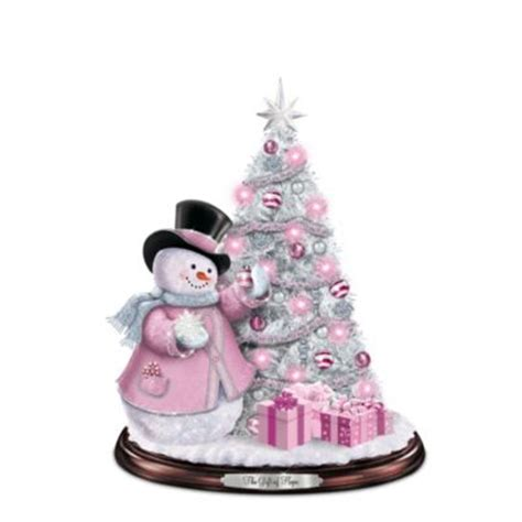 tabletop christmas tree gift  hope tabletop christmas tree