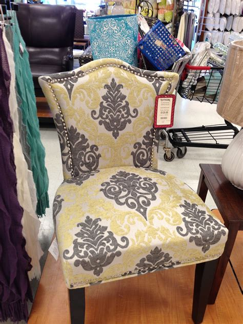 tj maxx dining room chairs best 57 tj maxx images on