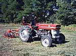 annatefka een ferguson tef massey ferguson tractoren aktie s