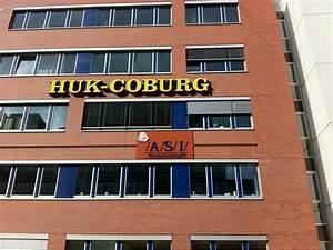 Huk Versicherung Berechnen : huk coburg versicherung m nster nordrhein westfalen ~ Themetempest.com Abrechnung