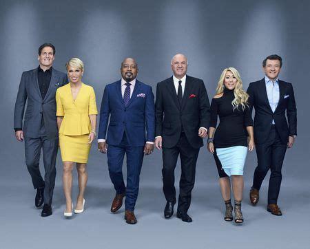 'Shark Tank' season 12 premiere | How to watch, live ...