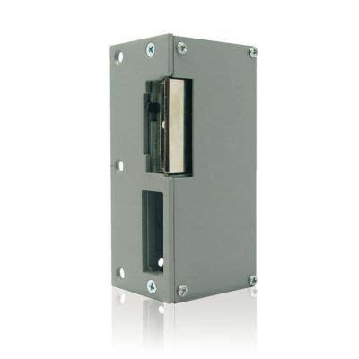 gache electrique portillon exterieur gache electrique portillon exterieur 28 images gache electrique pour portail exterieur l
