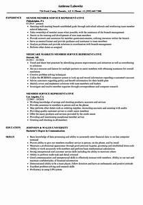 wonderful resume checking service ideas resume ideas With resume checking service
