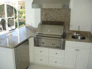 outdoor kitchen remodel before n after photos outdoor With best brand of paint for kitchen cabinets with thank you for coming stickers