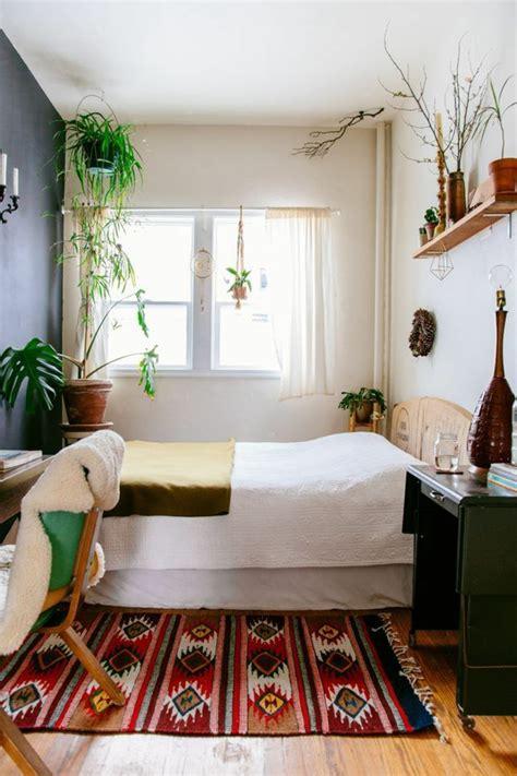 une chambre à la cagne déco chambre adulte feng shui raliss com