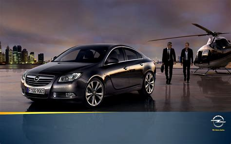 Opel Wallpapers, Awesome 46 Opel Wallpapers