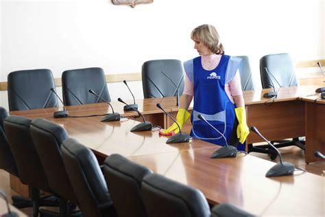 Office Cleans Pimpama  Homegiraffe Queensland