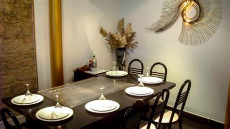 restaurant japonais cuisine devant vous devant vous restaurant 80 rue de richelieu 75002