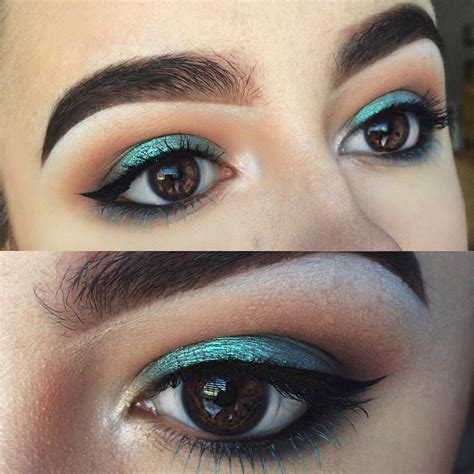 silver eye makeup designs trends ideas design trends premium psd vector downloads