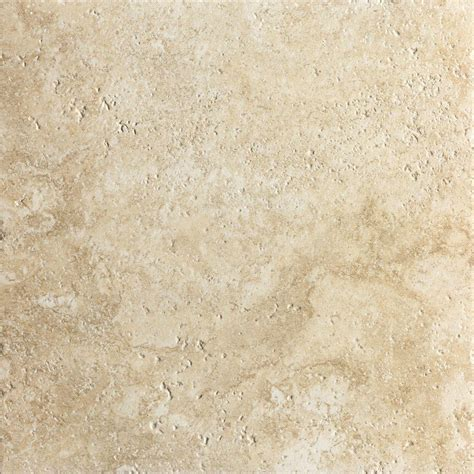 marazzi montagna white wash 6 in x 24 in glazed
