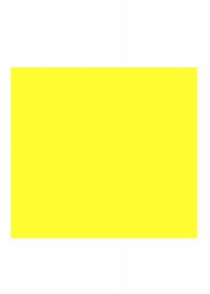 Square Yellow Basic Vierkant Geel Domain Publicdomainpictures