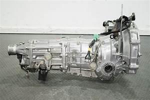 Clean  U0026 Very Low Mileage Jdm 08