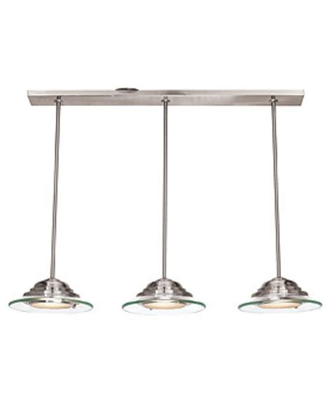 lighting above kitchen island your five step guide to island lighting design live brighter