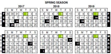 fiscal week calendar takvim kalender hd