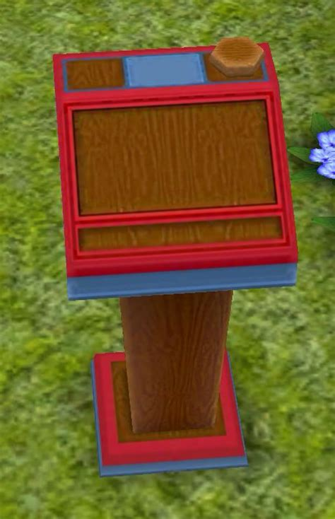 sims freeplay neighbors woodworking bench