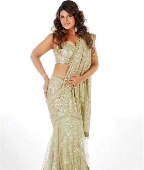 Aunties And Actress Rambha Hot Tamil Actress Hot Stills