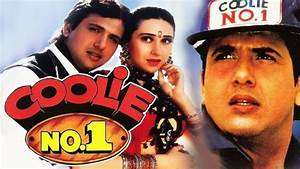 What is your favorite Govinda movie and why? - Quora