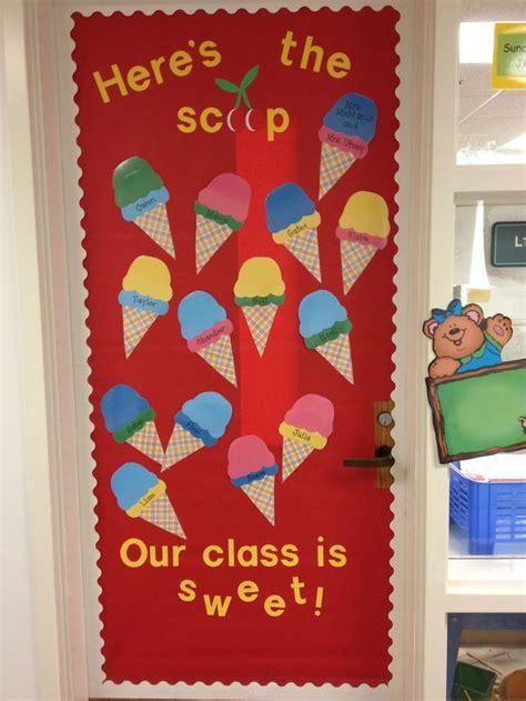 kindergarten classroom door decorations preschool door ideas search door decorations