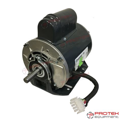 Replacement Electric Motors by Replacement Electric Motor Coats Cl Protek Equipment