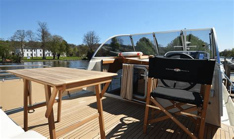 Your Boat Club Membership Prices by Henley Boat Club Reserve Your Slice Of On The Thames