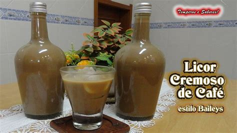 licores caseros images  pinterest homemade