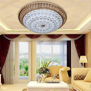 High, Quality, Creative, Peacock, Led, Ceiling, Lamp, Adjustable, Glass, Light, Living, Room, Bedroom, Hotel