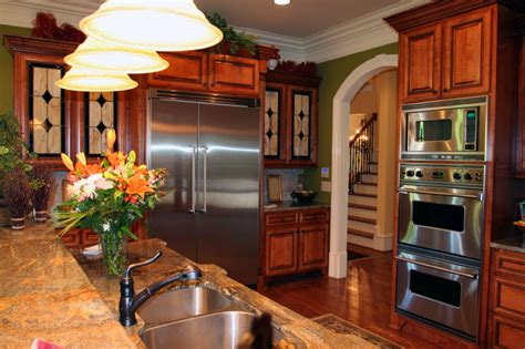 new home kitchen ideas kitchen cabinetry kitchen and bath designers ideas