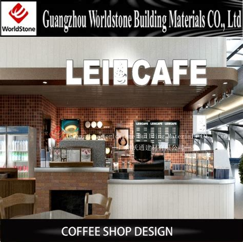wallpaper designs for home interiors coffee counters coffee bar counter coffee shop interiors
