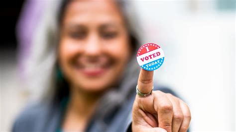 #VoteLikeAMadre Campaign Urges Latino Community To Support ...