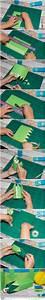 Geschenke Zur Schuleinführung : kreative geschenkverpackung zum schulanfang pencil boxes basteln and pencil ~ Frokenaadalensverden.com Haus und Dekorationen