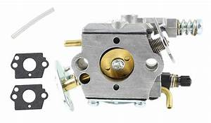 Cheap Poulan Chainsaw Carburetor Diagram  Find Poulan