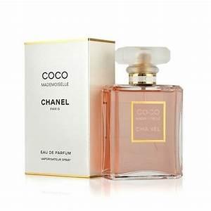 Parfums Génériques Grandes Marques : parfum grande marque 40euros sac destockage grossiste ~ Dailycaller-alerts.com Idées de Décoration