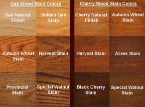 white bathroom remodel ideas best 25 wood stain color chart ideas on stain
