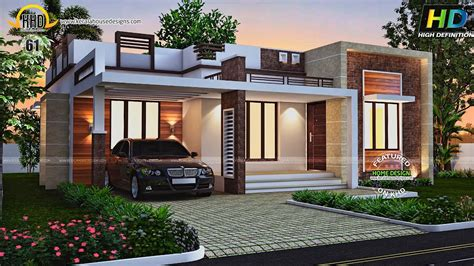 Ideas New Home new house plans for july 2015