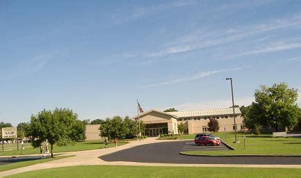Clarksville Senior High School - Wikipedia