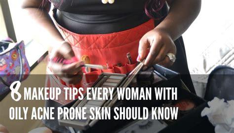 amazing beauty tricks     hide  acne
