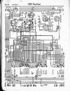1969 Lemans Wiring Diagram