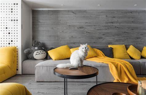 stylishly claw  pet friendly apartment