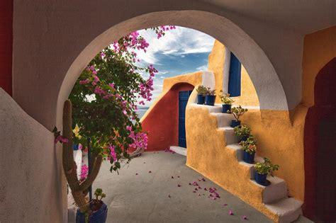 วอลเปเปอร์ : วัด, ดอกไม้, สถาปัตยกรรม, อาคาร, เมฆ, บ้าน ...