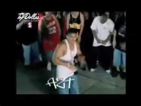 Bun B Draped Up by Bun B Draped Up Remix