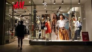 H Und M Saarlouis : h m hennes mauritz hnnmy stock price financials and news global 500 ~ Watch28wear.com Haus und Dekorationen