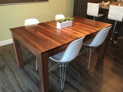 modele de table de cuisine exceptionnel modele de table de cuisine en bois 1 224
