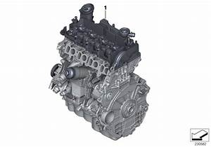 Mini R60  Countryman  Cooper Dx 2 0  Ece  Engine  Flywheel